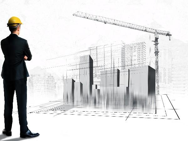 信息系统工程监理