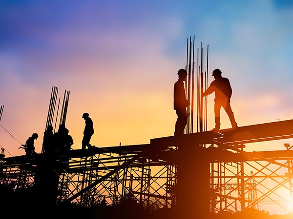 工程建设招标代理服务