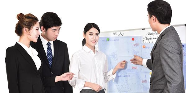 同诚工程咨询为您解析什么是项目安全评价