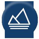 压覆重要矿产资源评估报告